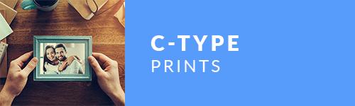 C-Type Prints